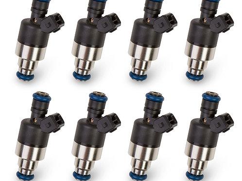 522-428 Performance Fuel Injectors 42 lb/hr