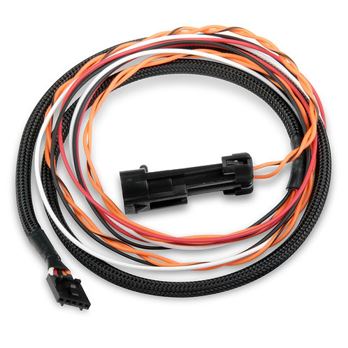 """558-413 Replacement harness for PN 553-103 5.7"""""""