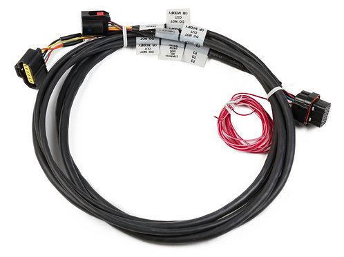 558-417 Gen III HEMI Drive-By-Wire Harness