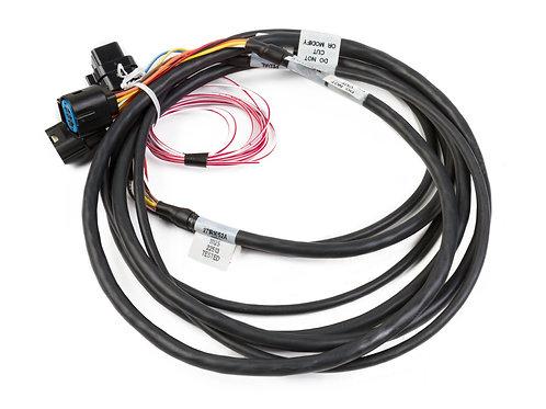 558-418 Gen III HEMI Drive-By-Wire Harness
