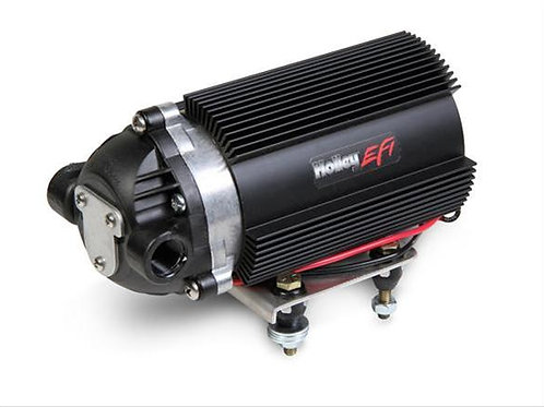 557-100 Holley Water/Methanol Injection Pump