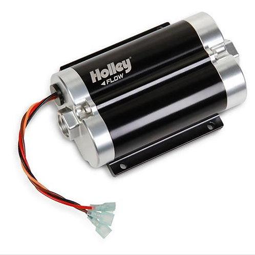 12-1200-2 Dominator Billet Duel Inlet Fuel Pump
