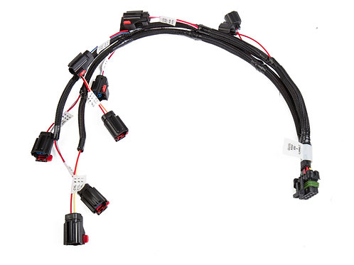 558-310 Gen III HEMI Coil Harness - Early Coils