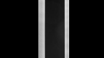 SILENCERCO OSPREY [45ACP]