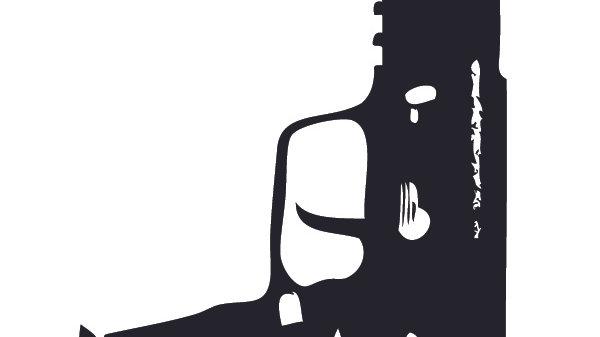 FN: Five-seveN MKII  [BLACK]