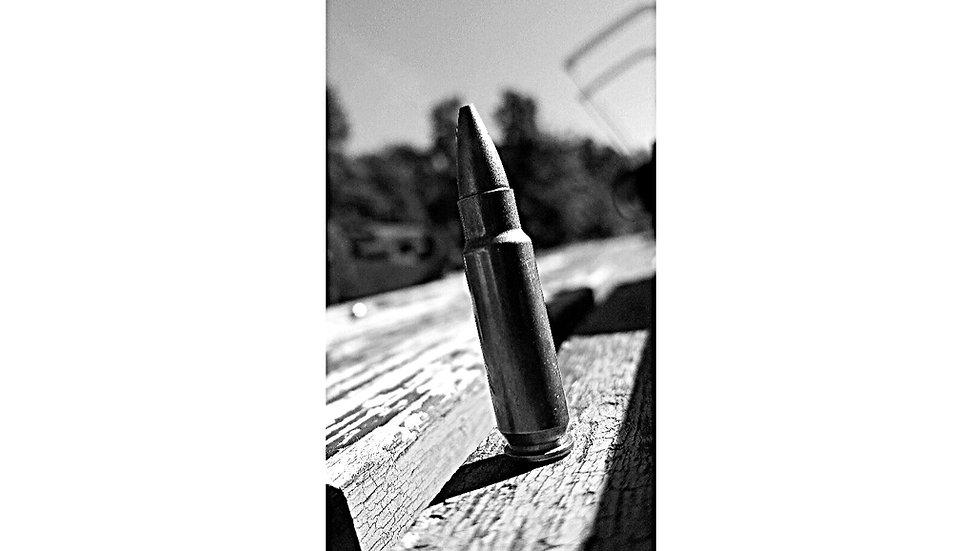 IS132D-v3 [5.7x28mm]