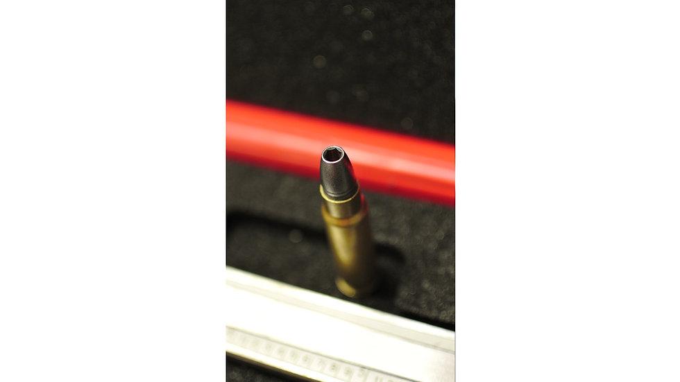 IS129D-HB [5.7x28mm]