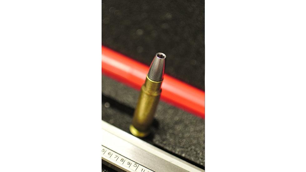 IS144D-HB [5.7x28mm]