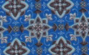 Batik 817A.jpg