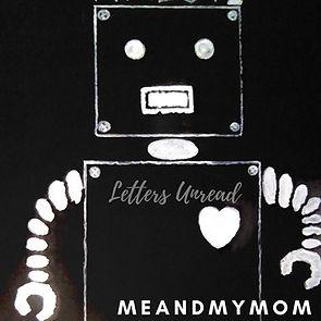 ToneSpokes/Meandmymom