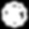 cnb-logo-white.png