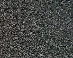 Asphalt Millings.jpg