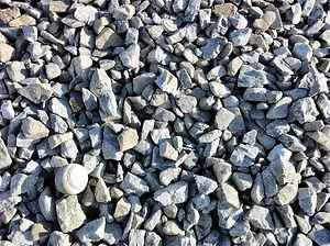 Crushed Stone #3.jpg