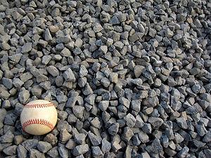 Crushed Stone 2B.jpg
