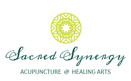 Acupuncture and  Body Work in Hendersonville, Flat Rock, Etowah, Brevard and Chimney Rock and Lake Lure