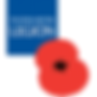 royal-british-legion-logo.png