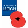 royal-british-legion-logo.png