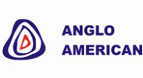 AngloAmerican small, Barnaby Benson Copy