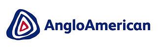 AngloAmerican speechwriting, Barnaby Benson Copywriting