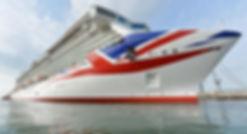 P&O cruises.jpg