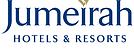 Jumeirah Hotels, Barnaby Benson Copywrit