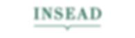 INSEAD logo.png