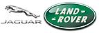 Jaguar Land Rover, Barnaby Benson Copywr