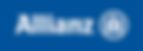 Allianz, Barnaby Benson Copywriting.png