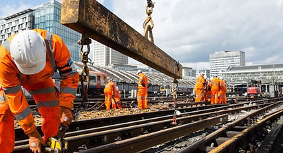 Network rail.jpg