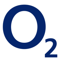 O2 logo, scriptwriting for a managers' conference