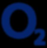 O2 logo, Barnaby Benson Copywriting.png