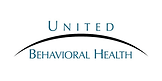 AION-RECOVERY-united-behavioral-health.p