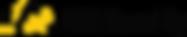 MHR Nurmi_logo.png