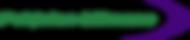PL-logo.png