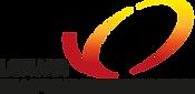 lohjan_orkesteri_logo.png