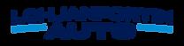 Lohjanportin_Auto_Logo_CMYK.png