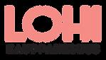 kauppakeskus lohi_logo_teksti_CMYK.png