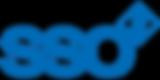 SSO_logo_cmyk-6.png