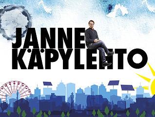 JanneKäpylehto.jpg