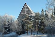 Talvikuvia_Leo Nieminen (9).png