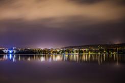 Järvikaupunki Lohja