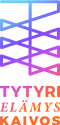 tytyri-logo.png