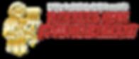 MAJM-logo.png
