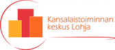 KTK-logo-uusi-2017-600x265.png