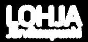 Lohja_logo_valkoinen.png
