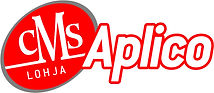 Aplico_L-logo_CMYK.jpg