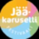 2019-10_Jääkarusellifestivaali_tunnu