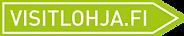 visitlohja_logo_080711.png