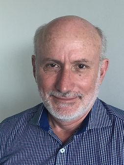 Professor Roger Allan