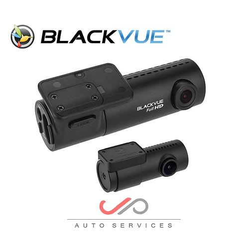 BlackVue DR590 2CH Dash Cam